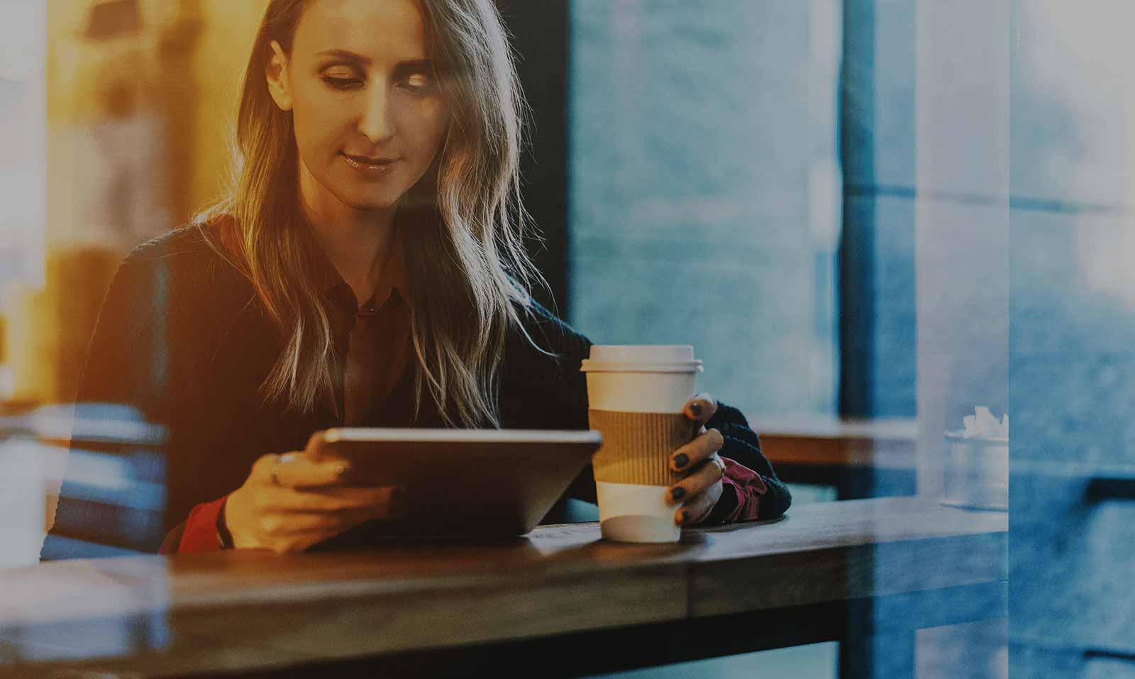 Smart Wifi Hotspots for Hotels in Dubai